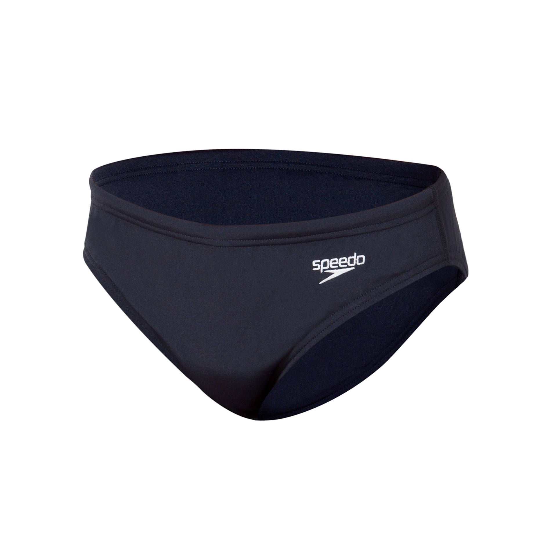 Boys Endurance Brief Deep Navy