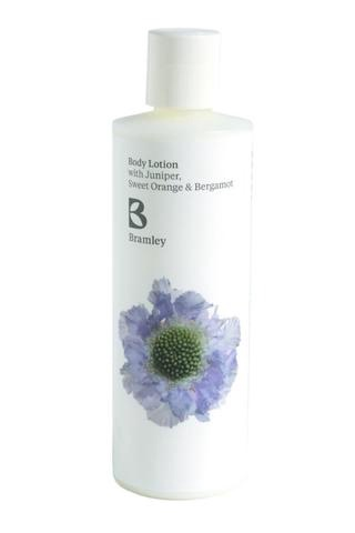 Bramley Body Lotion 100ml