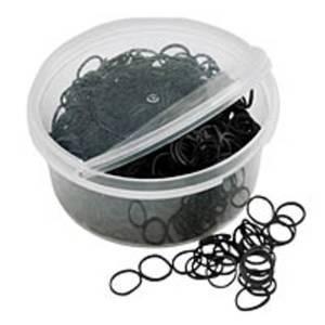 Can-Pro Braiding Elastics Tub