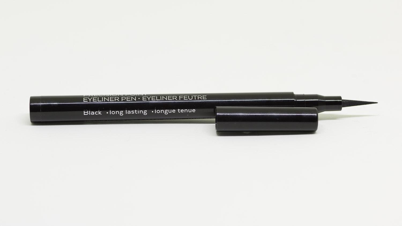 Eyeliner Pen Longwear