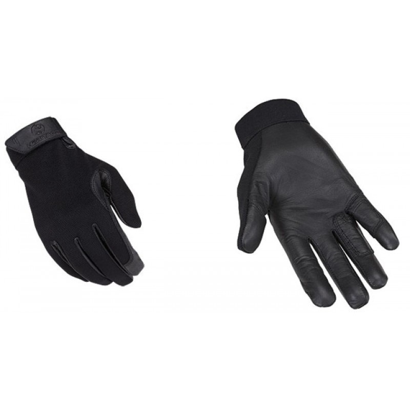 Heritage Tackified Performance Glove