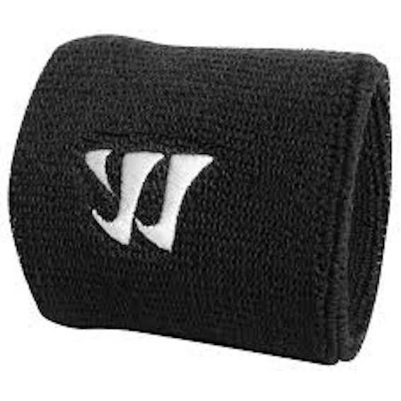 Warrior Padded Wrist Guard