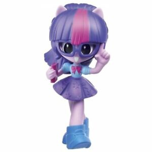 MLP EQUESTRIA GIRLS MINIS TWILIGHT SPARKLE