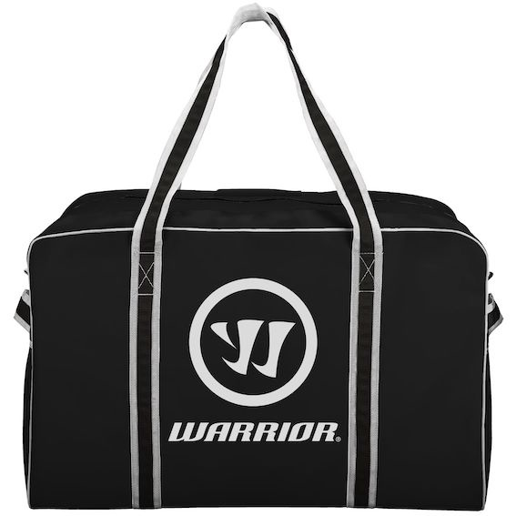 Warrior Pro Carry Bag