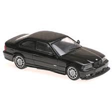 Maxichamps #940 022300 1/43 1992 BMW M3 (E36)