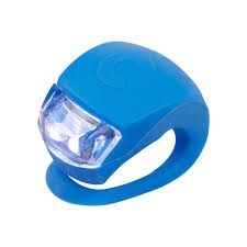 MICRO LIGHT NEON BLUE