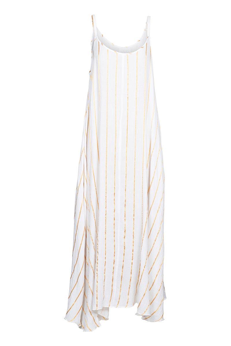 Lipari Maxi Dress