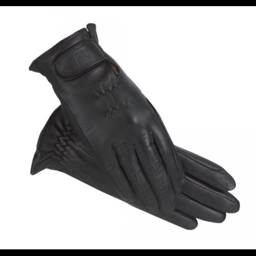 SSG Classic Leather Glove