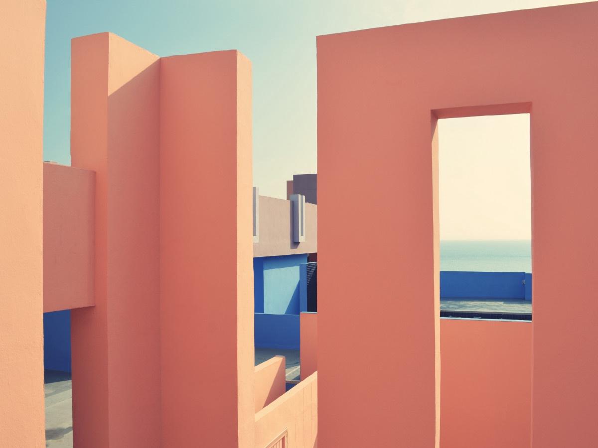 La Muralla Roja 01