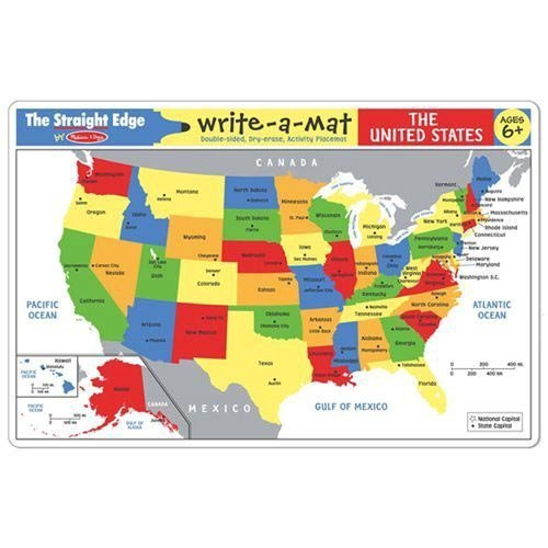 MD 5013 THE UNITED STATES WRITE A MAT
