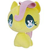 MY LITTLE PONY CUTIE MARK BOBBLES FLUTTERSHY