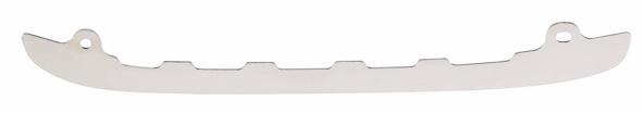 CCM Speedblade Stainless Steel