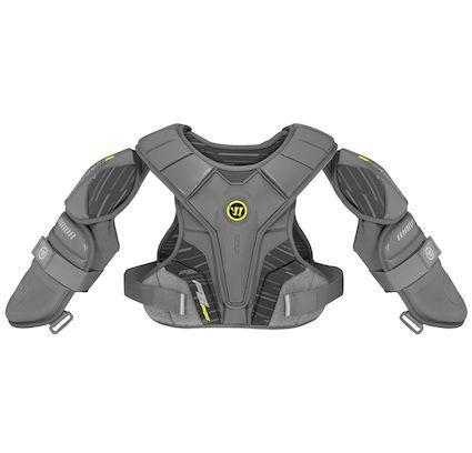 Warrior FatBoy Pro Shoulder Pad