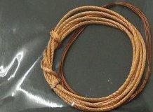 Master Tools #06628 55cm Brass Wire Set