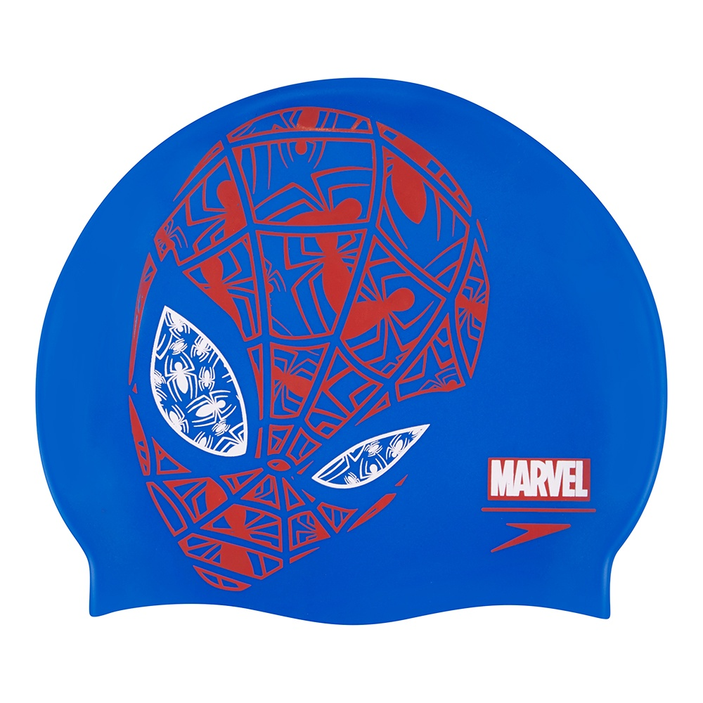 Marvel Spiderman Junior Cap