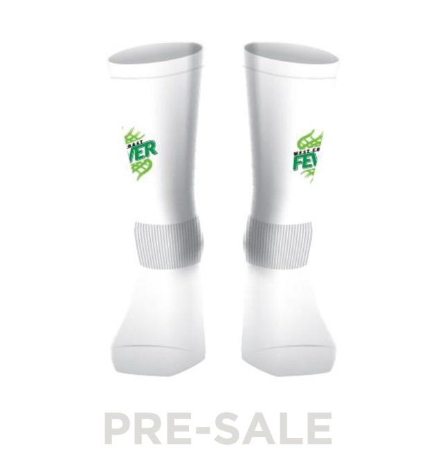 WCF Training Socks - PRE SALE