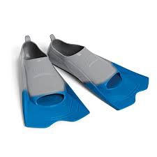 DUO-TECH SHORT BLADE FINS 39-40