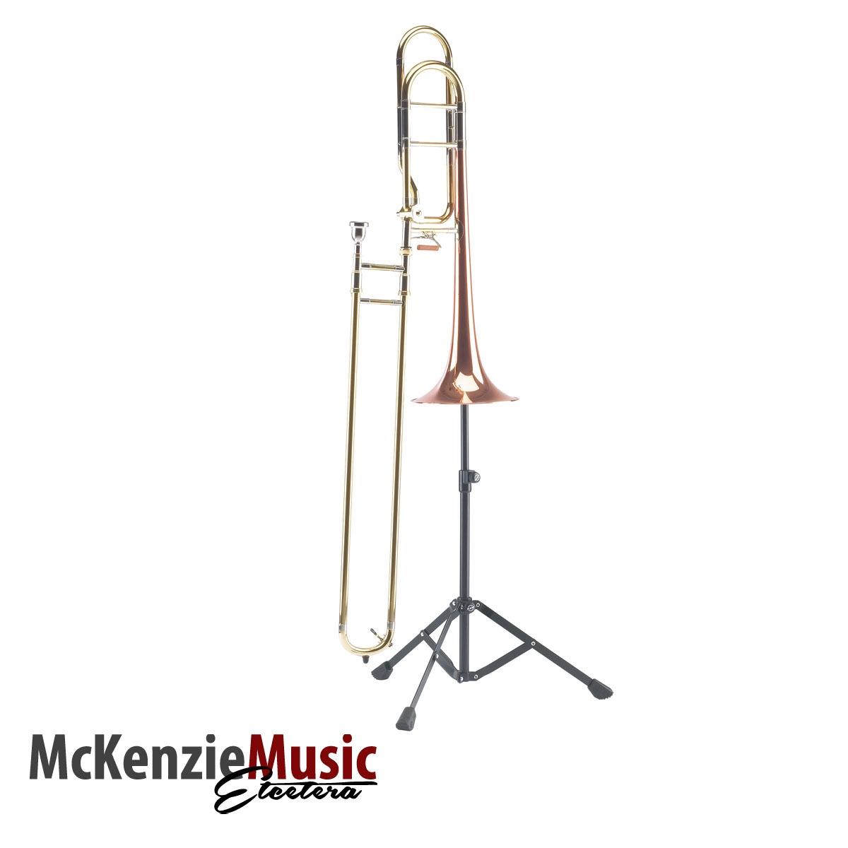 K&M Trombone Stand