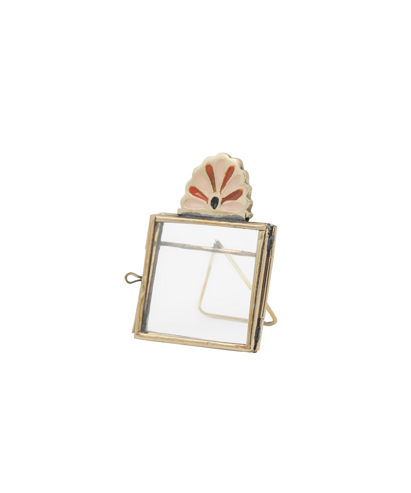 Rosie Roset Mini Frame