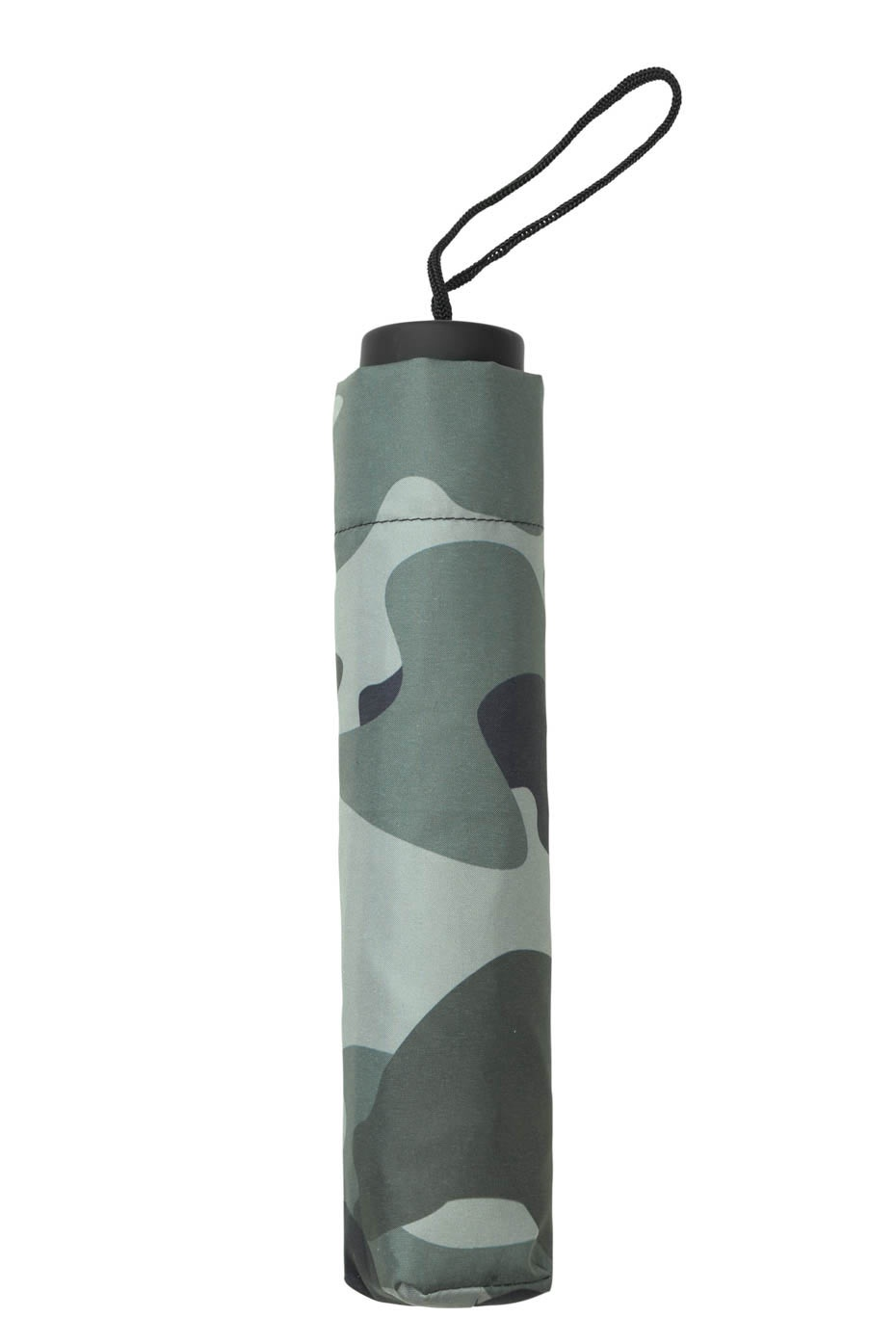 Camo Umbrella by Becksondergaard