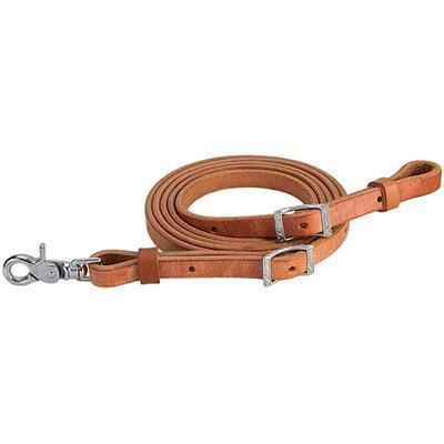 Weaver Harness Leather Roper Rein