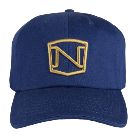 Noble Outfitters Rhythm and Blue Cap