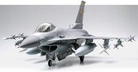 Tamiya #60315 1/32 F-16 Falcon