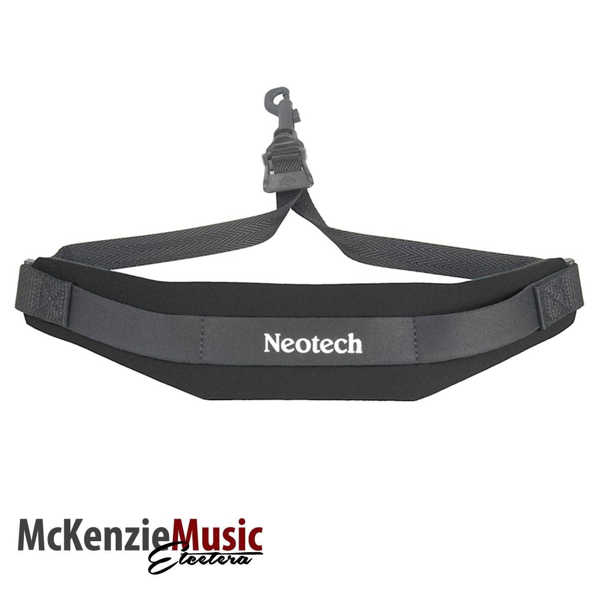 Neotech Alto Sax Strap (Soft Sax)