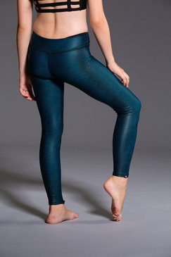 FSNA long legging