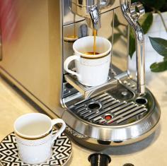 Di Lorenzo Caffe Specialty Blend Capsules