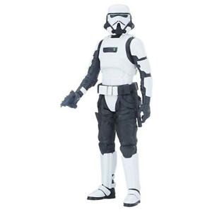 STAR WARS FIGURE 11 INCH IMPERIAL PATROL TROOPER