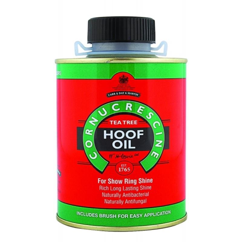 Carr & Day & Martin Tea Tree Hoof Oil