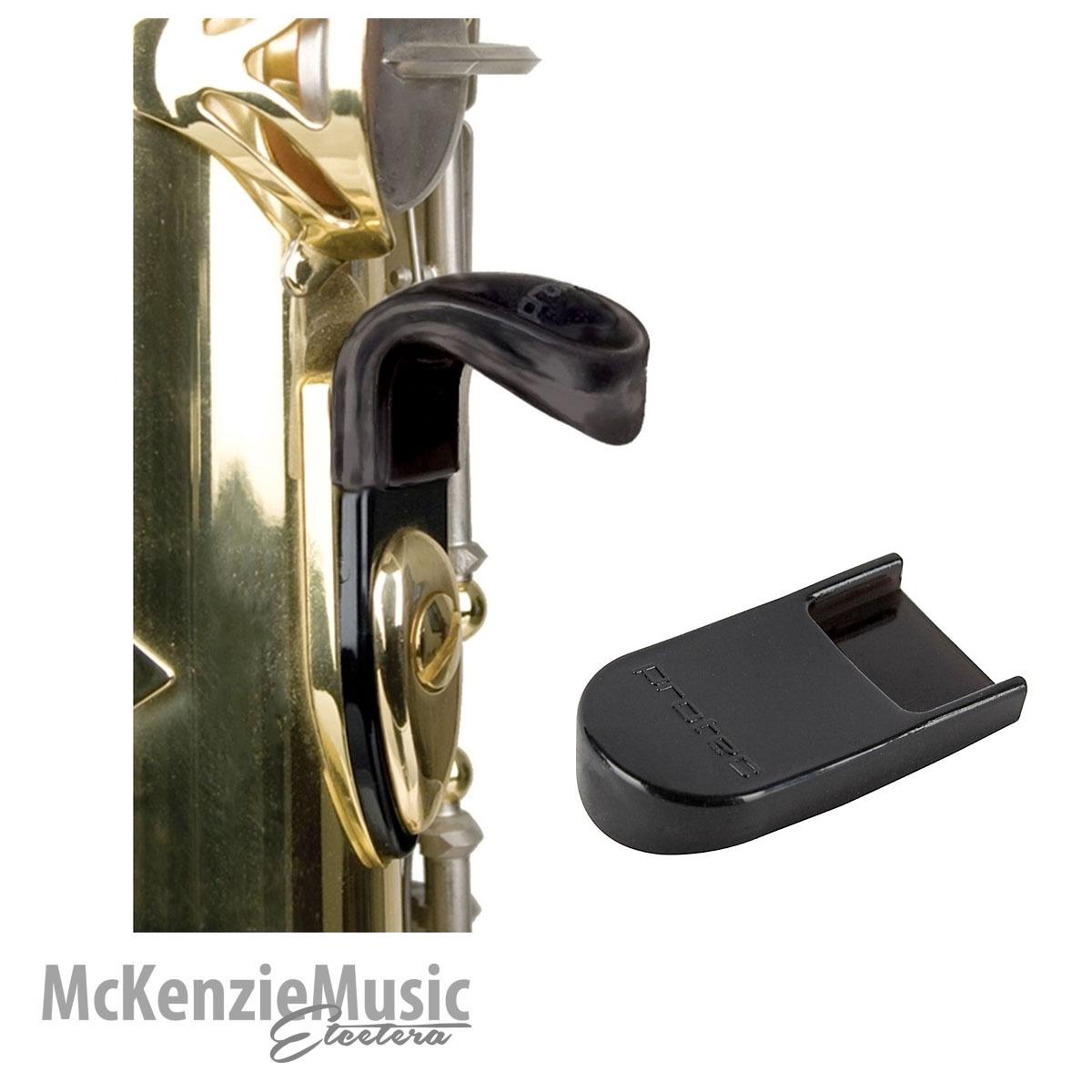 Protec Saxophone Thumb Rest