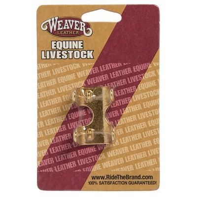Weaver Rope Clamp
