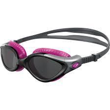 Futura Biofuse Flexiseal Female Goggles