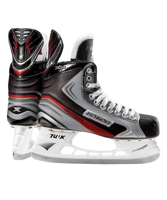 Bauer Vapor X7.0 Skate-Youth