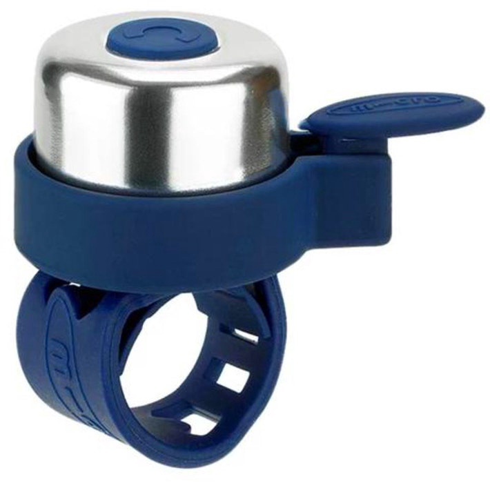 MICRO BELL DARK BLUE