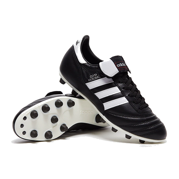 adidas Copa Mundial FG | Firm Ground Boots | Soccer World