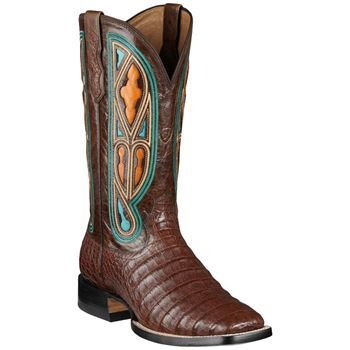 0c06883c813 El Rodeo Western Wear | El Rodeo Western Wear