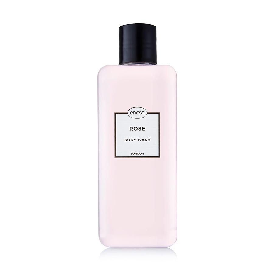 Rose Florals Body Wash 300ml