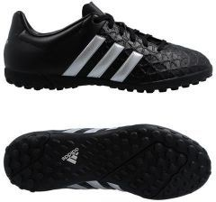 4ada63205 Adidas Ace 15.4 TF J | Junior Astro Turfs | Out There Sports