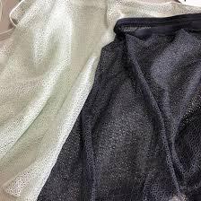 Capezio Adult Diamond Lace Wrap Skirt MDO (11293W)