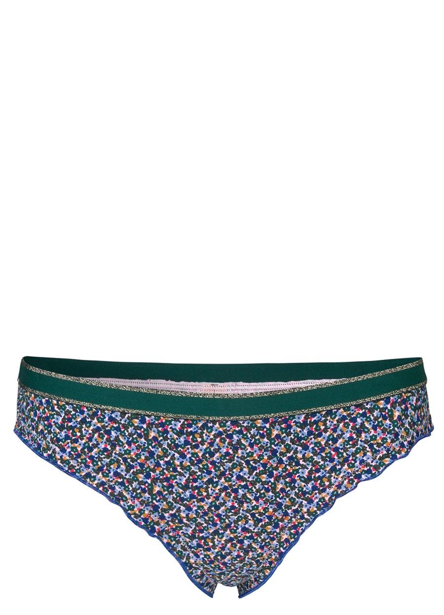 Tamara Wylla panties by Becksondergaard