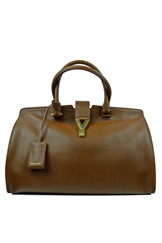 855bfb3c85839 Marca Stella Luxury Fashion Accessories