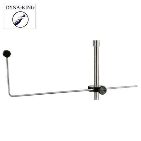 Dyna-King Bobbin Hanger