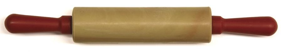 CK 3746 DOUGH ROLLING PINS