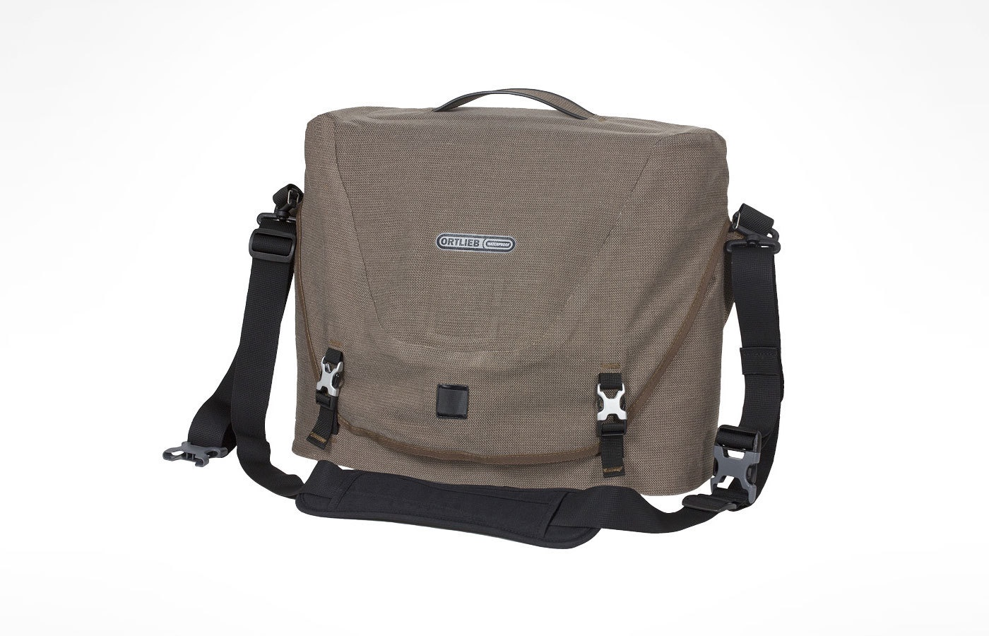 Ortlieb Courier Bag Urban Line