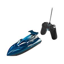 MINI SPEEDBOAT SPRING TIDE 27