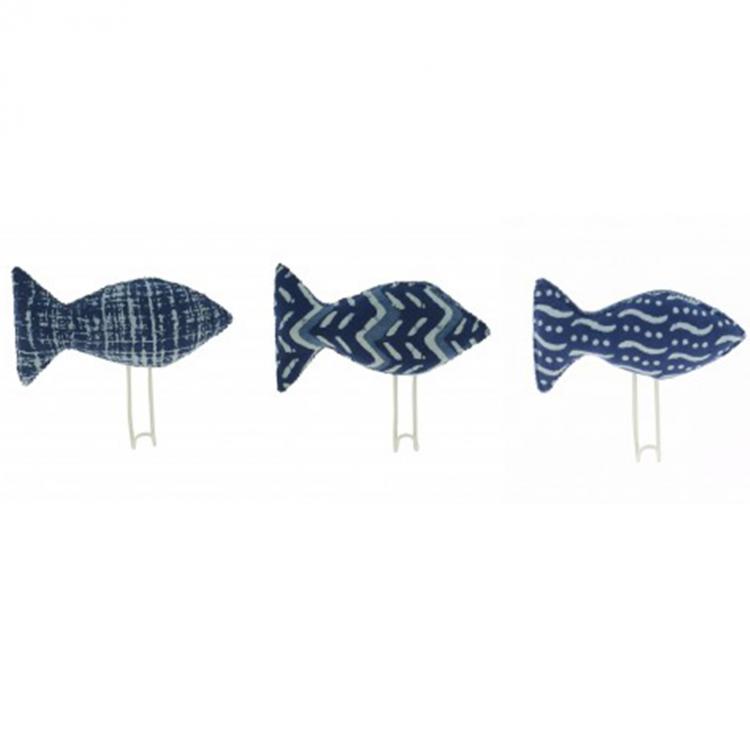Fish Hook Assorted