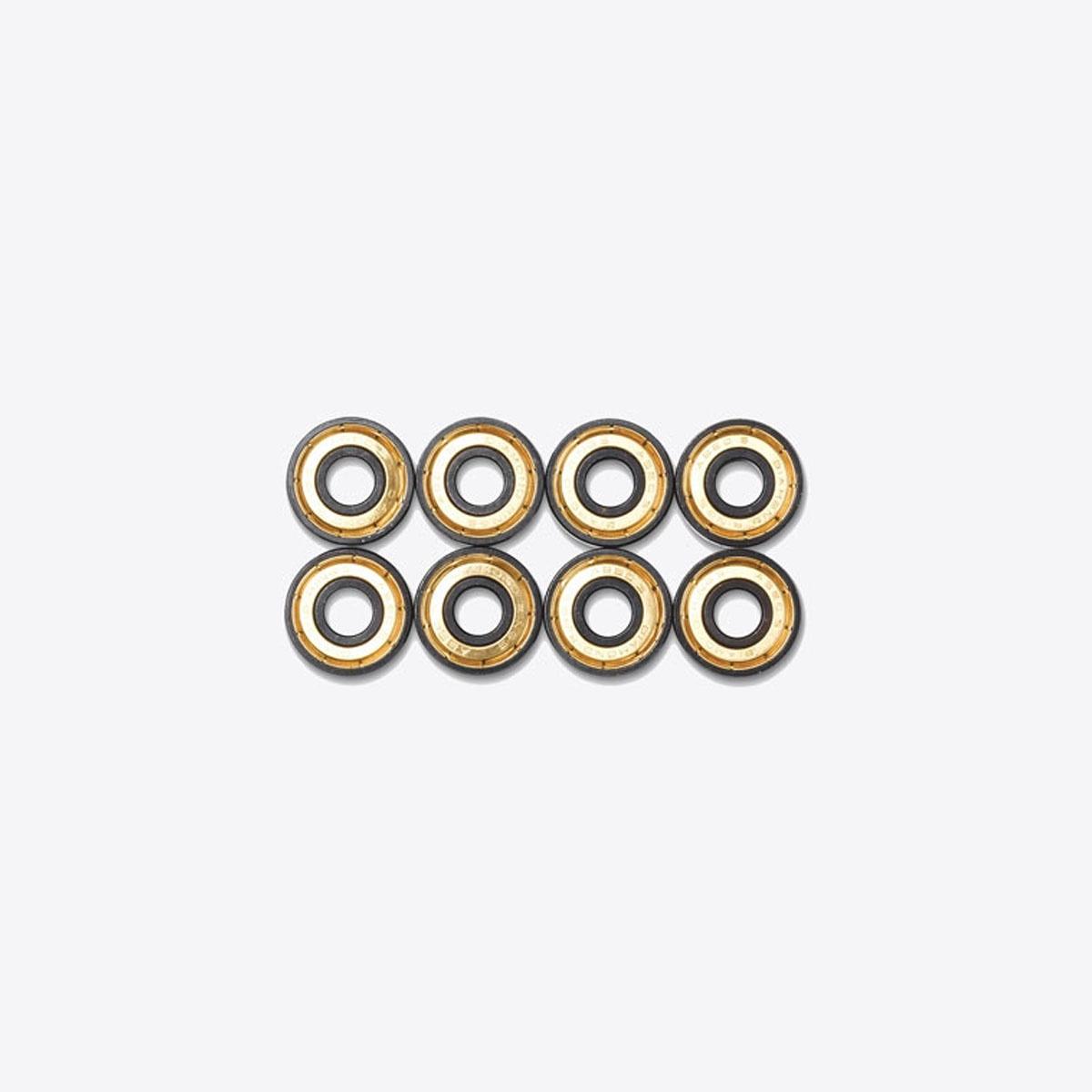Diamond Supply Co Abec 5 Bearings